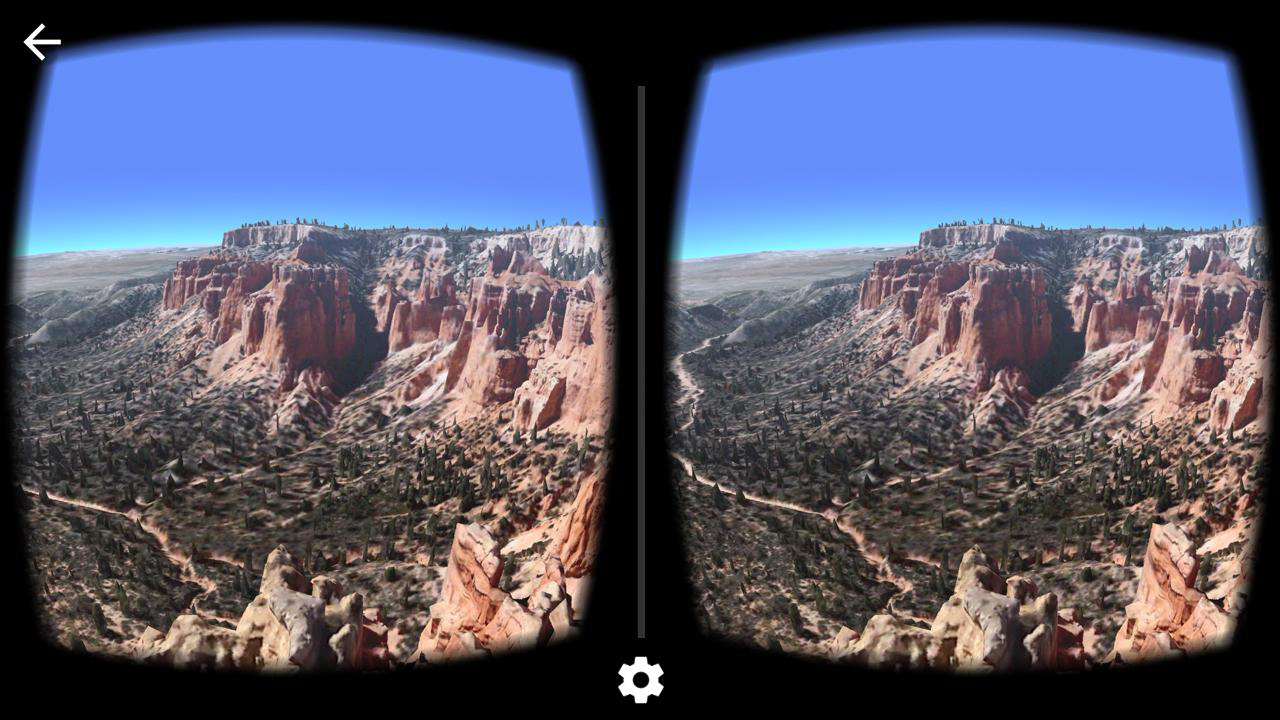 Google Cardboard: cos'è e a cosa serve