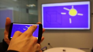 5 migliori app per Chromecast