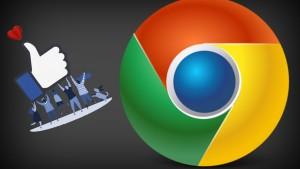 Estensioni di Chrome per Facebook: pronto a migliorare la tua esperienza social?