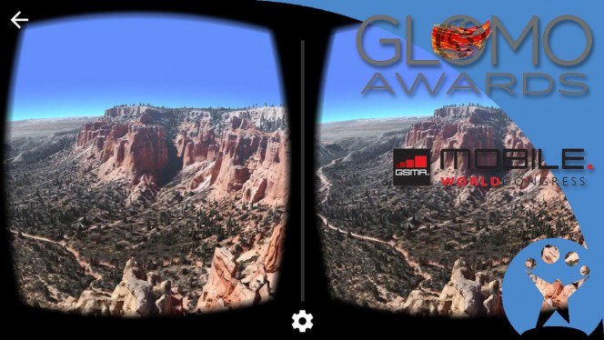 google-cardboard-glomo-awards