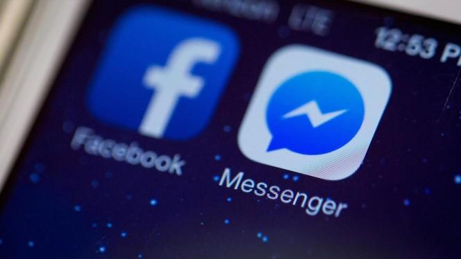 Facebook colpevole di consumare la batteria dei nostri smartphone