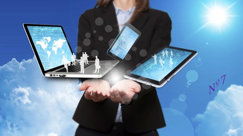 Le principali notizie di software e tecnologia dal 19 al 26 febbraio