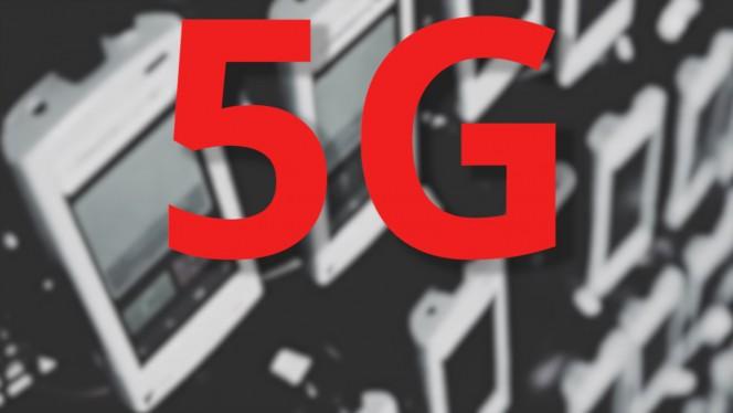 Tutto sul 5G: cos'è il 5G e perché è necessario