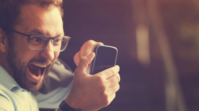 Come eliminare le fastidiose app preinstallate nei dispositivi Android