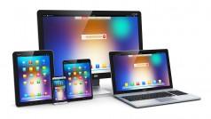 Utilizza il riproduttore VLC Media Player per catturare lo schermo del PC