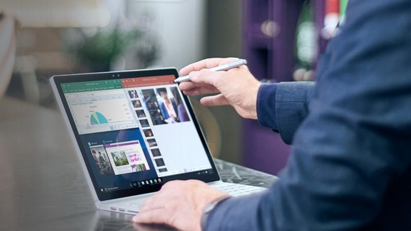 Il Windows 10 del futuro: ecco la roadmap di Microsoft