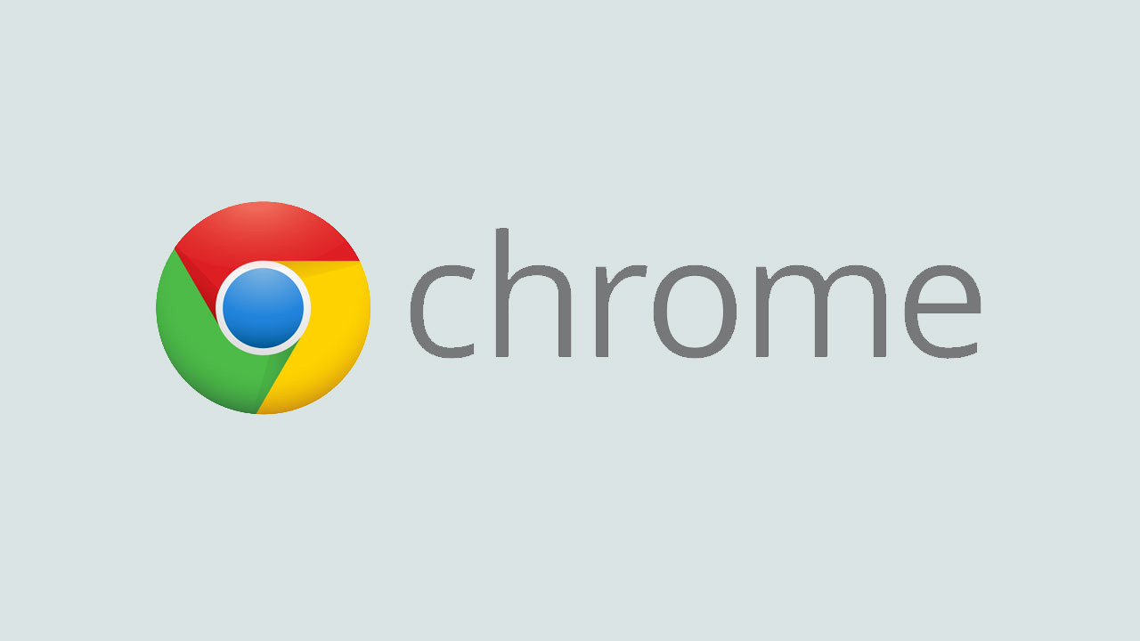 7 scorciatoie e trucchi per usare Chrome più velocemente