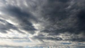 Le migliori app per le previsioni meteo