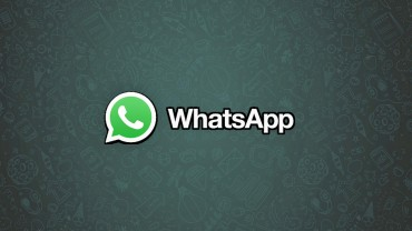 Come usare 2 account WhatsApp diversi sullo stesso dispositivo Android