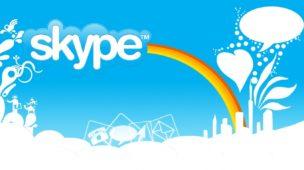 Come collegarsi a due account Skype contemporaneamente dal PC