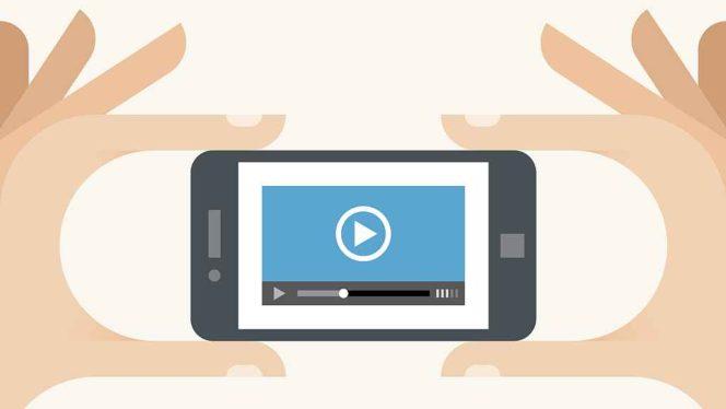 Come registrare schermo Android con ADB