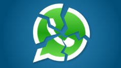 WhatsApp: un trucco per inviare messaggi che si autodistruggono
