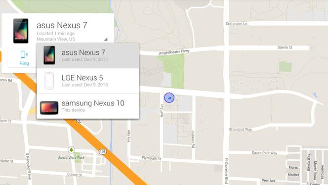 Come localizzare il cellulare di una persona o dei tuoi figli