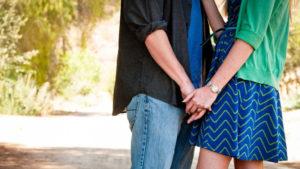 7 trucchi per avere successo quando flirti online