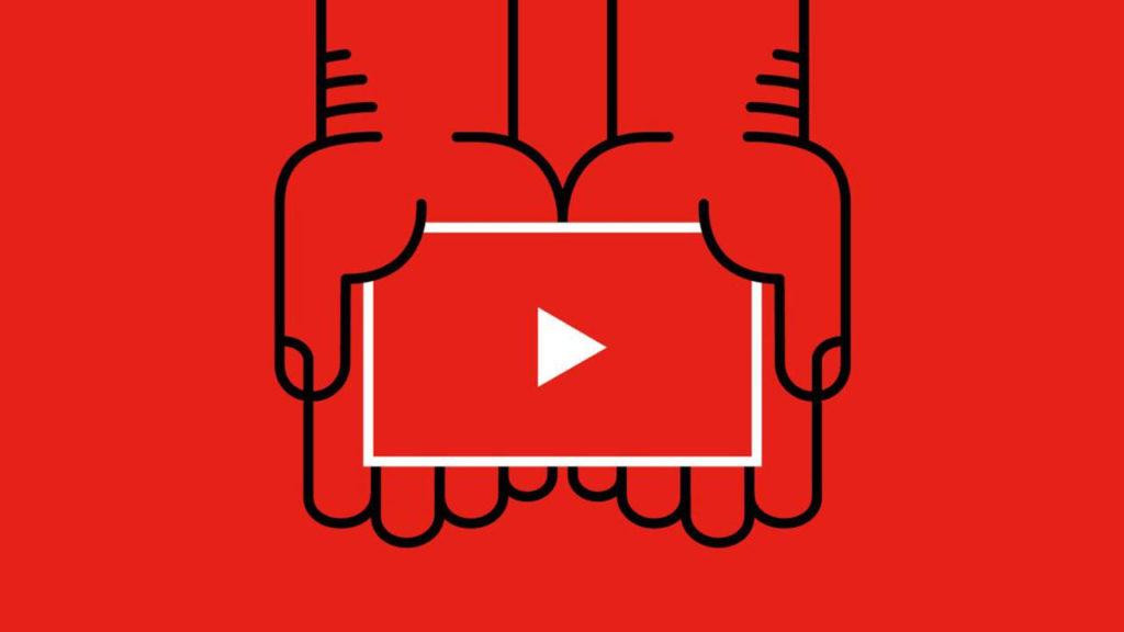 L'app YouTube Go ti consentirà di controllare i tuoi dati mobili e risparmiare denaro