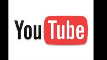 Come creare un video su YouTube