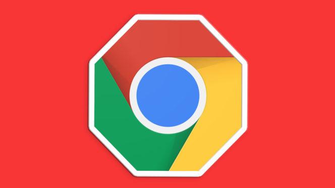Tutto quello che devi sapere sul nuovo ad blocker di Google Chrome