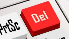 5 modi per scomparire da Internet