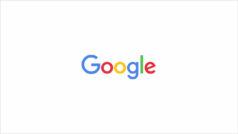 Come evitare che Google ascolti e registri sullo smartphone le tue conversazioni