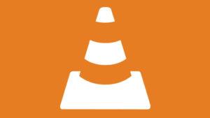 5 motivi per aggiornare VLC alla versione 3.0