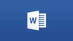 Come configurare Microsoft Word per non perdere documenti non salvati