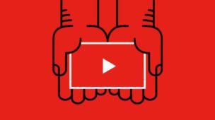 Come scaricare legalmente i video di YouTube