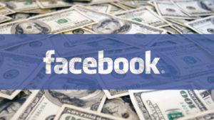 Come utilizzare Facebook Marketplace per vendere le cose che non usi più