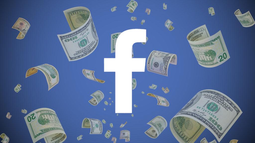 new concept 2f74a 38197 Come utilizzare Facebook Marketplace per vendere le cose che ...
