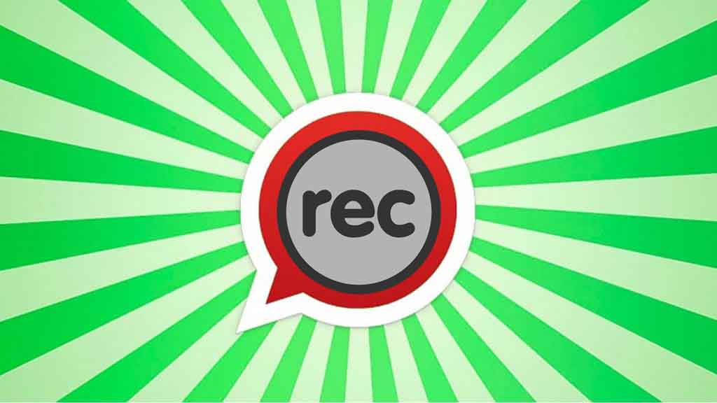 videochat android come scaricare film da youtube