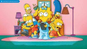 I 10 migliori episodi de I Simpson