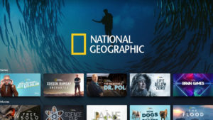 I 10 migliori documentari National Geographic disponibili su Disney+