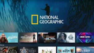 I 10 migliori documentari National Geographic disponibili su Disney+