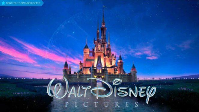I 10 migliori film d'animazione Disney