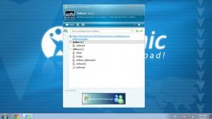 Hoe verwijder je Windows Live Messenger 2011?