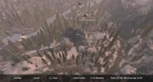 De 5 beste mods voor Skyrim