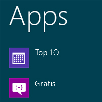 beste windows apps