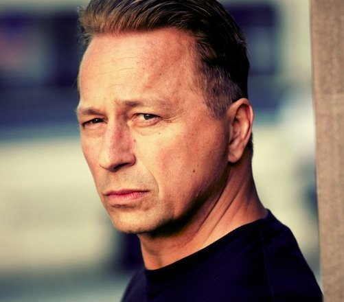 jeff wincott deadly betjeff wincott instagram, jeff wincott open fire, jeff wincott vs matthias hues, jeff wincott deadly bet, jeff wincott imdb, jeff wincott, jeff wincott night heat, jeff wincott last man standing, jeff wincott filmography, jeff wincott twitter, jeff wincott the donor, jeff wincott wikipedia, jeff wincott facebook, jeff wincott tribute, jeff wincott film, jeff wincott movies, jeff wincott net worth, jeff wincott sons of anarchy, jeff wincott full movies, jeff wincott movies list