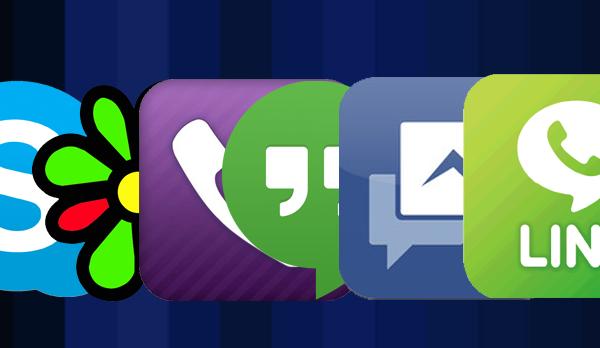 Wat is de beste dating app