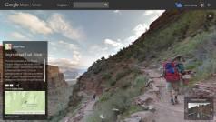 Google Maps krijgt nieuwe 'Views' functie