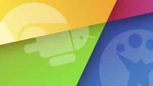 Google kondigt Android 4.3 aan