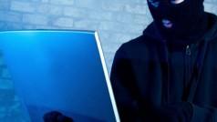 Apple-website aangevallen door hacker
