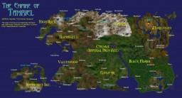 Bethesda werkt aan de release van drie grote games