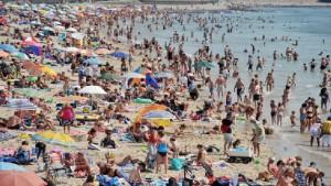 Welke apps heb je nodig deze zomer op het strand?