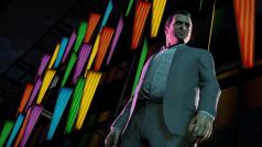 NVIDIA kondigt mogelijke komst van GTA V voor pc aan