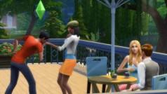 De Sims 4: eerste indruk op Gamescom 2013