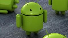 5 tips om de prestaties van je Android te verbeteren