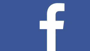 Facebook lanceert vandaag 'embedded posts' optie
