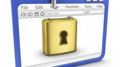 Browser-privacy: opgeslagen inloggegevens vergrendelen met één hoofdwachtwoord
