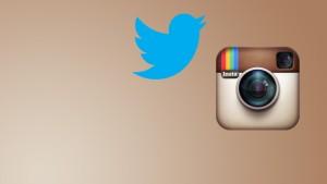 Instagram en Tumblr berichten eindigen in arrestaties