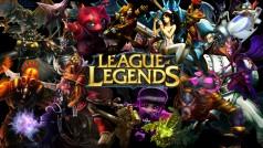 Eerste League of Legends-speler krijgt Amerikaans sportvisum